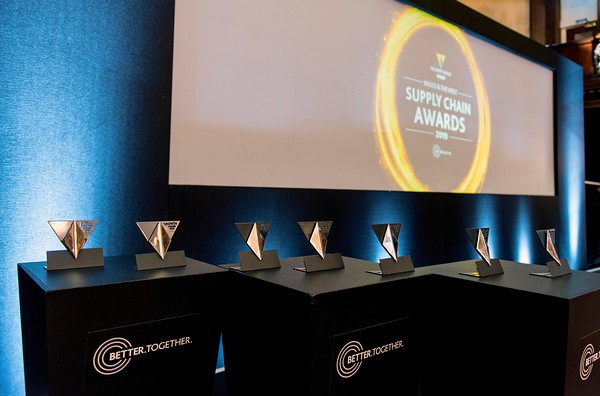 Willmott Dixon Awards Cardiff 19_049