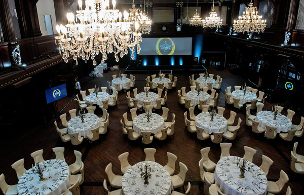 Willmott Dixon Awards Cardiff 19_046