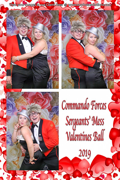 CF Valentines Ball-11