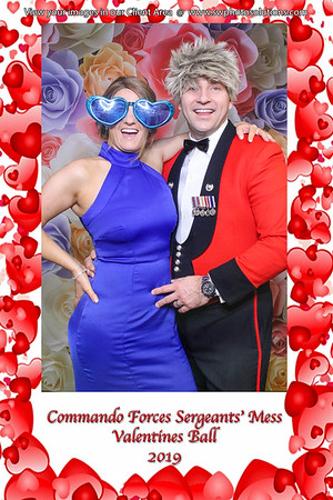 CF Valentines Ball-4