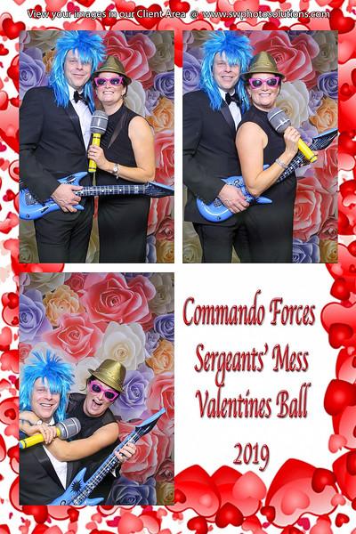 CF Valentines Ball-12