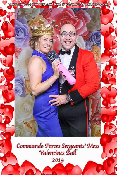 CF Valentines Ball-6