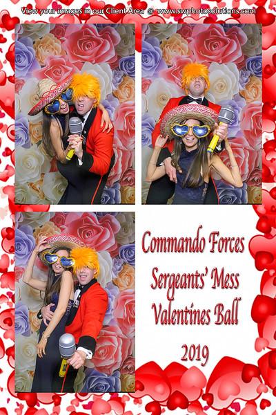 CF Valentines Ball-22