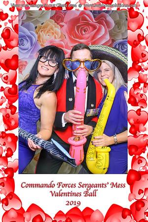 CF Valentines Ball-27