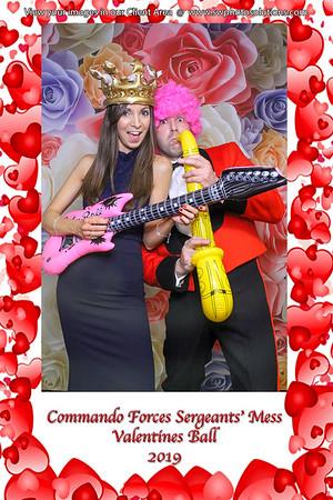 CF Valentines Ball-20