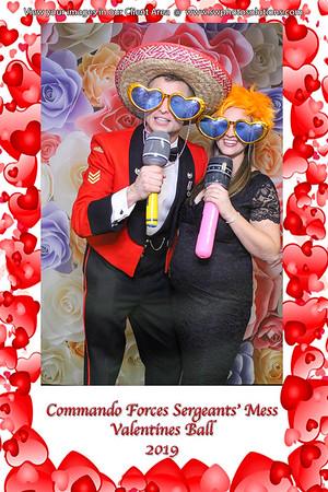 CF Valentines Ball-26