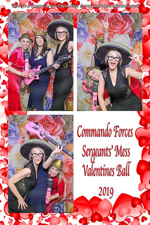 CF Valentines Ball-24