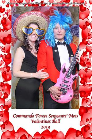 CF Valentines Ball-5