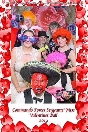CF Valentines Ball-14