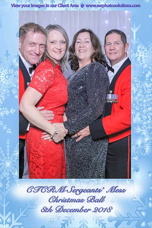 CTCRM Xmas Ball 2018 Booth-10