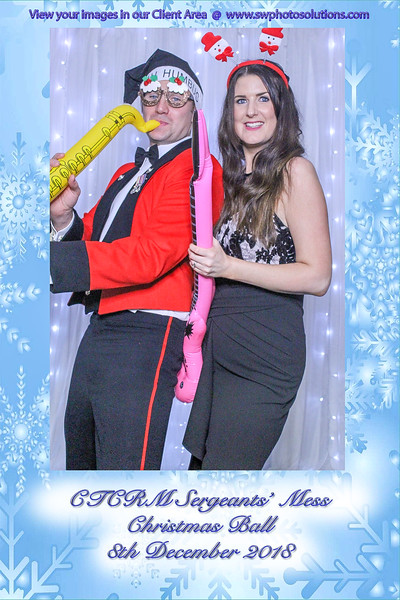 CTCRM Xmas Ball 2018 Booth-28