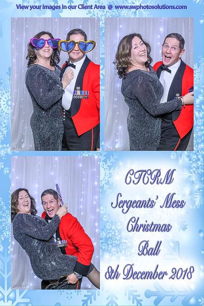 CTCRM Xmas Ball 2018 Booth-16