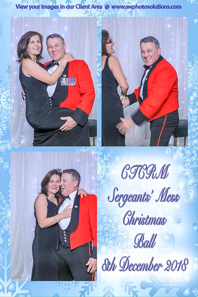 CTCRM Xmas Ball 2018 Booth-15