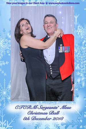 CTCRM Xmas Ball 2018 Booth-11