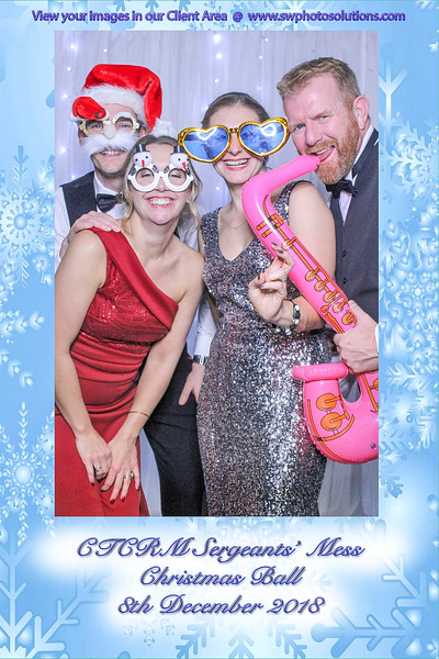 CTCRM Xmas Ball 2018 Booth-29