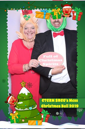 CTC Sgts Mess Xmas Ball_00015