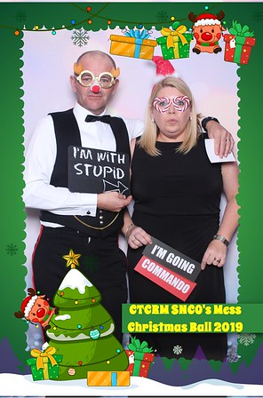 CTC Sgts Mess Xmas Ball_00012
