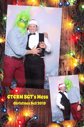 CTC Sgts Mess Xmas Ball_00005
