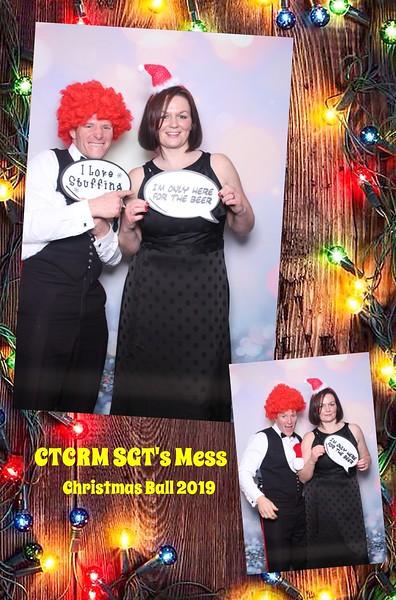 CTC Sgts Mess Xmas Ball_00006