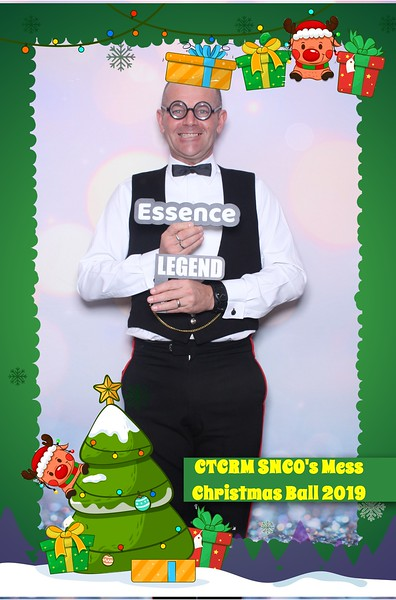CTC Sgts Mess Xmas Ball_00001