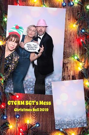 CTC Sgts Mess Xmas Ball_00009