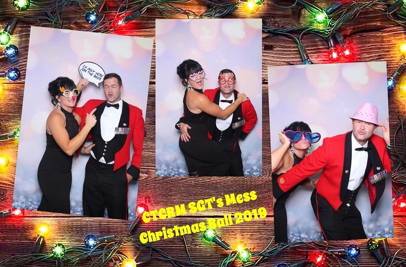 CTC Sgts Mess Xmas Ball_00021