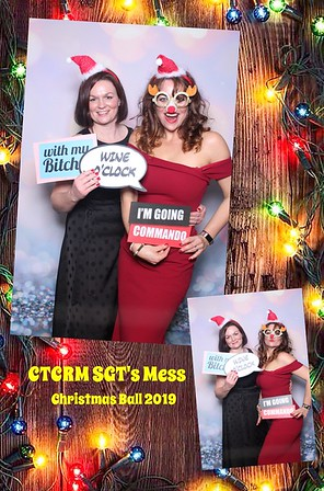 CTC Sgts Mess Xmas Ball_00003