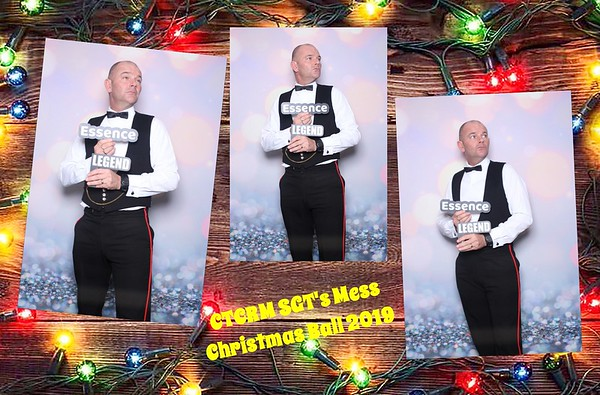 CTC Sgts Mess Xmas Ball_00002