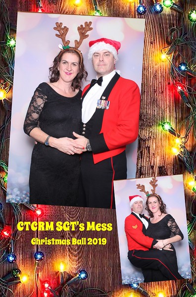 CTC Sgts Mess Xmas Ball_00017