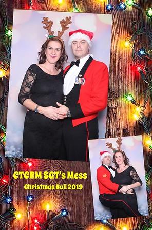 CTC Sgts Mess Xmas Ball_00017