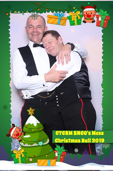 CTC Sgts Mess Xmas Ball_00011