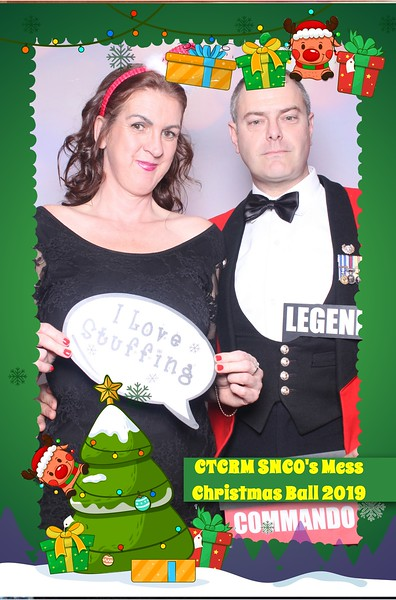 CTC Sgts Mess Xmas Ball_00016