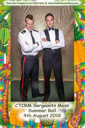 CTC Sgts Sum Ball Booth_00005