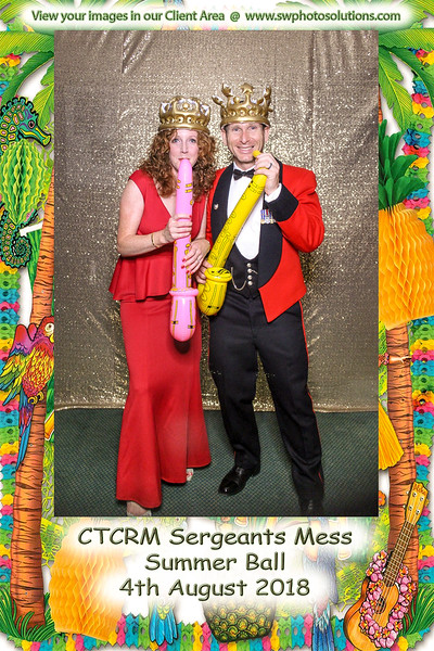 CTC Sgts Sum Ball Booth_00015