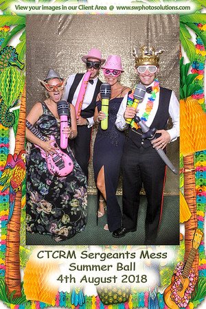 CTC Sgts Sum Ball Booth_00020