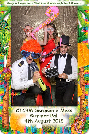 CTC Sgts Sum Ball Booth_00002