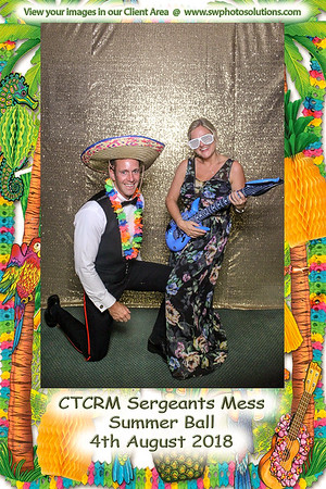 CTC Sgts Sum Ball Booth_00022