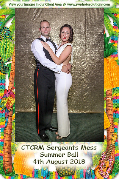 CTC Sgts Sum Ball Booth_00017