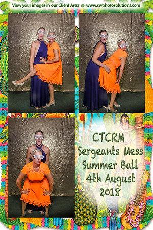 CTC Sgts Sum Ball Booth_00011