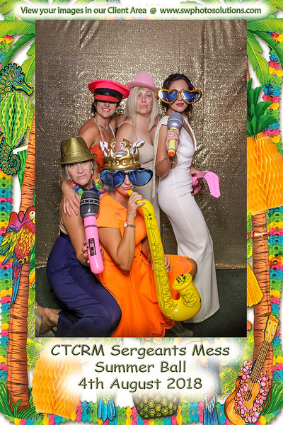 CTC Sgts Sum Ball Booth_00006