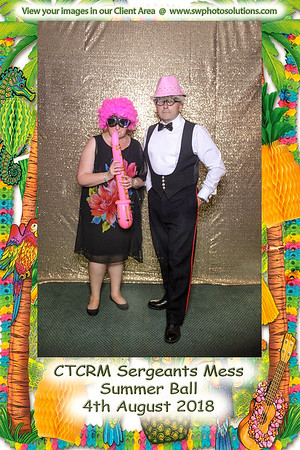 CTC Sgts Sum Ball Booth_00008