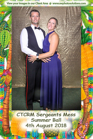 CTC Sgts Sum Ball Booth_00021
