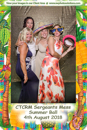 CTC Sgts Sum Ball Booth_00019