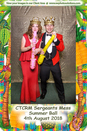 CTC Sgts Sum Ball Booth_00014