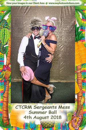 CTC Sgts Sum Ball Booth_00023