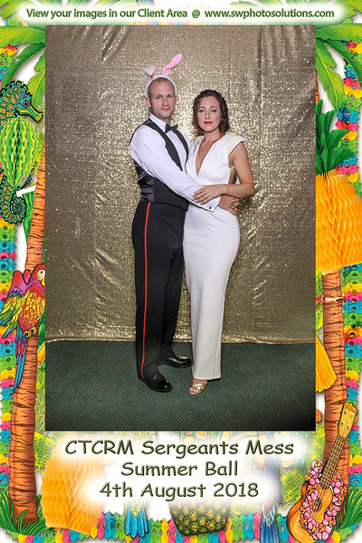 CTC Sgts Sum Ball Booth_00016
