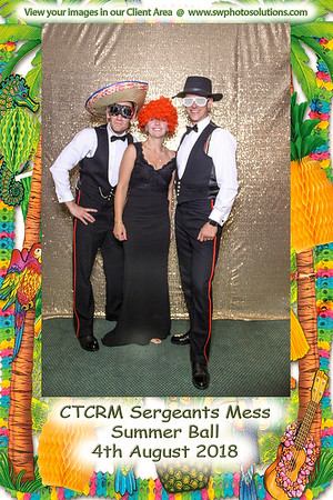 CTC Sgts Sum Ball Booth_00001