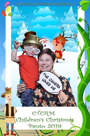 CTCRM Childrens Panto-22