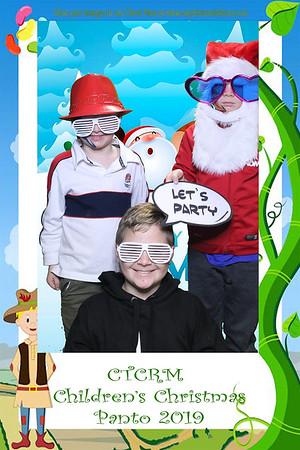 CTCRM Childrens Panto-13
