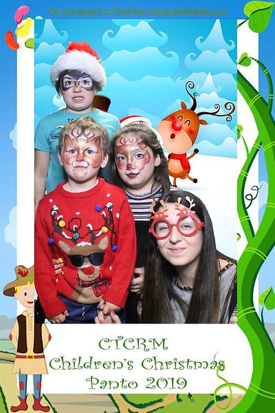 CTCRM Childrens Panto-29